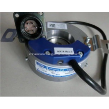 KONE MX14 Motor Encoder KM50027771