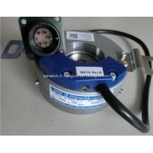 KONE MX14 Codeur de moteur KM50027771