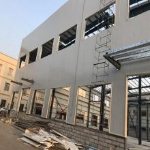 construction en acier entrepôt 80x120 prix de construction en acier