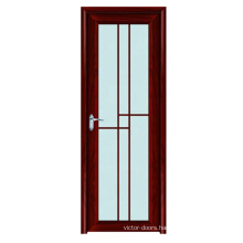 Foshan factory main door designs and window