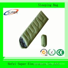 Portable Casual Outdoor Sleeping Bags