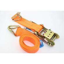 Abraçadeiras de catraca para controle de carga Tb50RF105