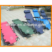 Chaise lounge VLA-6001