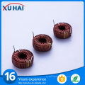 High Current Toroidal Power Inductor / Power Choke Coil