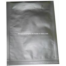 Retort Pouch/ Boiling Bag/ Heat Resistance Bag