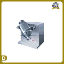 Pharmaceutical Machine of 3D Motion Mixing Machine (JSH-B)