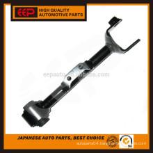 Control Arm for Honda ODYSSEY RB1 52400-SFE-000 52390-SFE-000 Auto Spare parts