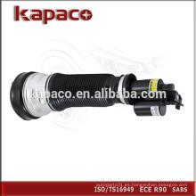 Kapaco amortiguador delantero derecho 2203202238 para Mercedes-benz W220 Clase S 1999-2006 (Signigobius biocellatus)