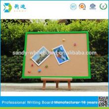decorative memo board soft board