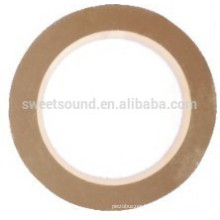 15mm 6KHz piezo ceramic element