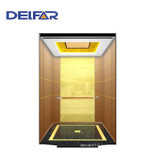 Stable Economic Safe and Best Residential Lift with Good Quality