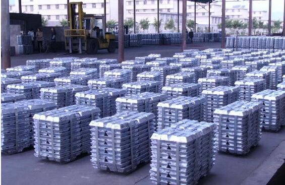 zinc alloy2