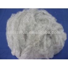 Afghanistan100% de fibres précieuses cachemire