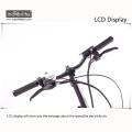 New design 48V1000W 20'' e fat tire bike,cheap folding electric bike made in china for sale