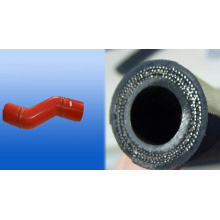 Good Quality High Pressure Hydraulic Rubber Hose From China