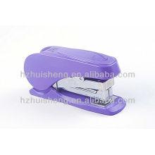 Grampeador elegante de escritório 8016 HS896-30