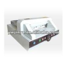Guillotina eléctrica 3203E FN