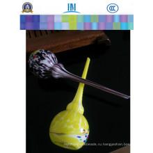 Цветочные луковицы, воды Глобусы для домашнего украшения