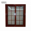 aluminium sliding window accessories aluminium window fittings