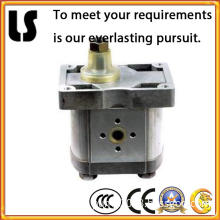 High Quality Hydraulic Gear Pump for Agriculture Tractor