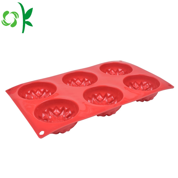 Soap Making Mold Pan
