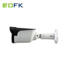 Беспроводная IP-камера с плавным изображением в реальном времени на продажу
