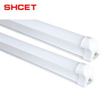 ce rohs approved energy saving t5 t8 led tube light