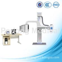 PLX8500B digital x ray equipment   china supplier