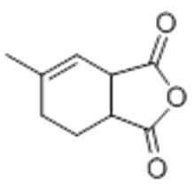 Methyl tetrahydrophthalic anhydride CAS 19438-64-3