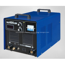Heavy Current 380V MMA/Tig Welder