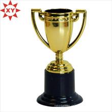 Oscar Trophy Weltmeisterschaft der Fabrikversorgung
