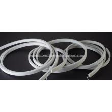 Evenstrip IP68 Dotless 1020 4000K Side Bend led strip light