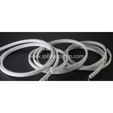 Short Lead Time for Led Strip Light Diffuser Evenstrip IP68 Dotless 1020 4000K Side Bend led strip light supply to Italy Manufacturers