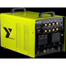 WSME-250 ac / dc tig máquina de solda