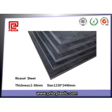 SMT Pallet Material Risholite Sheet