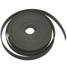 Fita de guia de Teflon / PTFE com enchimento de carbono
