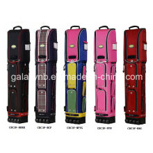 New Fashion Hot Sale Golf Bag