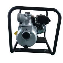 Beste Qualität Benzin 10hp trinken Teil Wasserpumpe