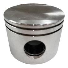 model piston refrigeration compressor mini used refrigerator semi hermetic compressor copeland parts piston D2SC