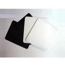Personaliza una variedad de mouse pad