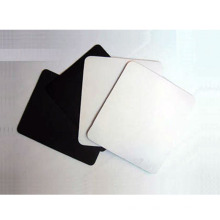 Customize a variety of computer mouse pad