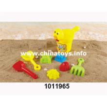 O mais recente conjunto de verão praia brinquedo (1011965)