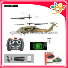 i-helicopter android rc helicopter/also including controller set