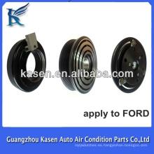 Embrague electromágnetico 12v para el precio de fábrica de Ford