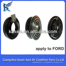 Электромагнитная муфта 12 В для заводской цены Ford