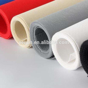 High Quality PP Spunbond Nonwoven Fabric 100% Non Woven Fabric for Bags/Furniture/Mask/Table cloth