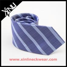 Cravates formelles en soie tissées à la main, toutes sortes de cravates