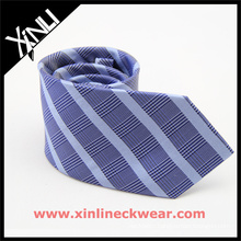 Handmade All Kinds of Neckwear Thai Silk Business Formal Ties