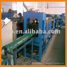 SHANGHAI KEJO Roof Roll Forming Machine