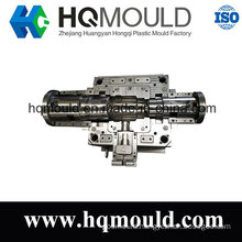 Good Quality Plastic Injection Mould for Ball Valve